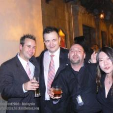 Drunk_L_R_Dave_McKay_Gaius_Raoul_Chiesa_and_Christy_who_is_from_The_Star