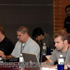 HITBSECCONF2008_7925